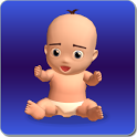 Babies Everywhere icon
