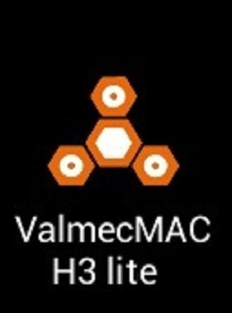 Valmec Mach3 Control Lite
