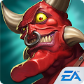 Dungeon Keeper 1.5.81 icon