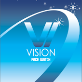 Vision Facewatch
