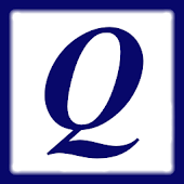 QuickGrader with Ads