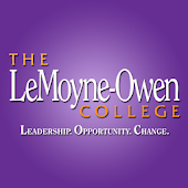 LeMoyne-Owen College Mobile