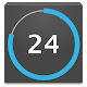 Countdown Widget for Events v1.2.1