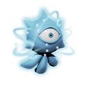 Invisible Jump icon