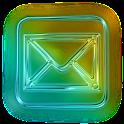 Auto SMS Response logo