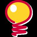 LED(Lamp) icon