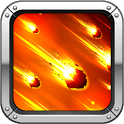 Breakout Battle icon