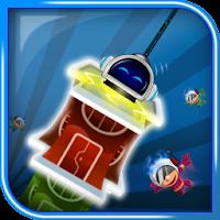 Tower Bloxx™ Revolution 1.0.13