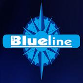 Blueline Cars