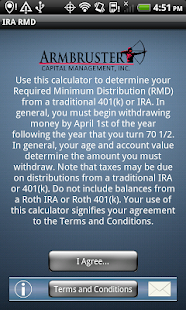 IRA RMD- screenshot thumbnail