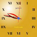 Relojes infinitos icon