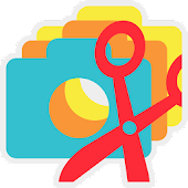 Download Made By Montage APK to PC