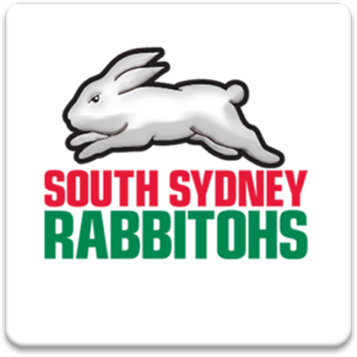 About South Sydney Rabbitohs Logo Google Play Version South Sydney Google Play Apptopia