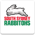 South Sydney Rabbitohs Logo icon