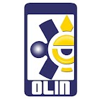 Olin Cobranza icon