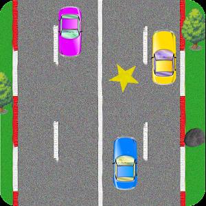 Download Game Car Games - iPhone App