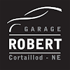 Garage Robert SA APK