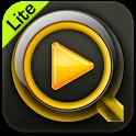 千寻影视Lite icon