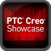 PTC® Creo® Showcase
