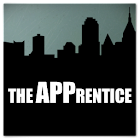 The APPrentice icon