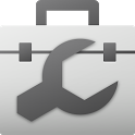 Metaio Toolbox icon