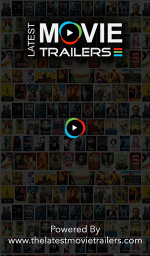 Latest Movies Movie Trailers