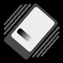 VibrationSlider logo