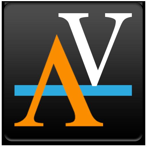 Agence Immobilière VPNI 工具 App LOGO-硬是要APP