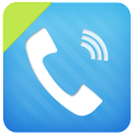 Mr Caller Free (Fake Call&SMS) logo