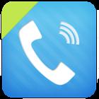 Mr Caller Free (Fake Call&SMS) icon