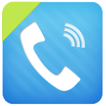 Mr Caller Free (Fake Call&SMS) 1.3.3 Apk