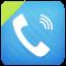 Mr Caller Free (Fake Call&SMS) 1.3.3 Apk