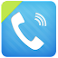 Mr Caller Free (Fake Call&SMS) 1.3.3 APK for Android