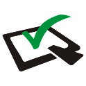 QuizQuality icon