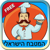 Israeli Delicious Dishes