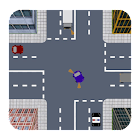 Traffic Trouble icon