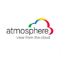 Google Atmosphere 2011 logo