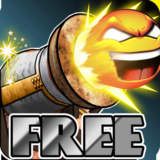 BlastABall FREE