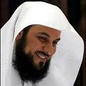 محمد العريفي - استمتع بحياتك icon