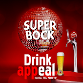 Drink Appeal