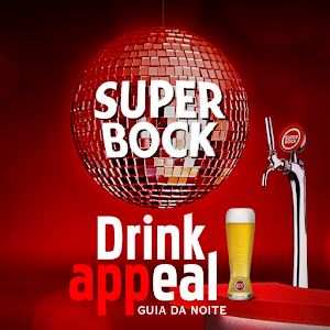 Drink Appeal 生活 App LOGO-硬是要APP