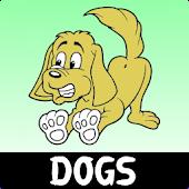 Dog Training Free