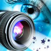 Camera Studio+ Pro