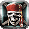 Pirates of the Caribbean For Android Devices { Play this Game }