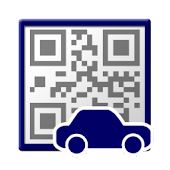 車検証QRコードリーダー
