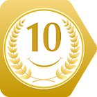Yandex Advertising Network icon