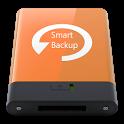 Smart Backup icon