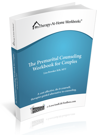 Pre marital workbook copy the premarital counselling workbook for couples solutioingenieria Choice Image