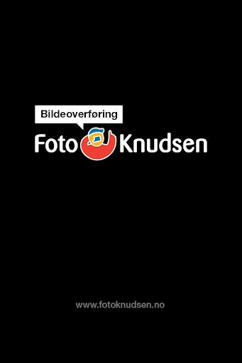 FotoKnudsen