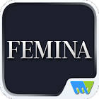 Femina Magazine icon